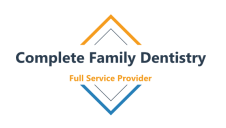 Complete Family Dentistry